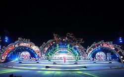Phát động tổ chức Tuần Du lịch Hạ Long - Quảng Ninh 2019