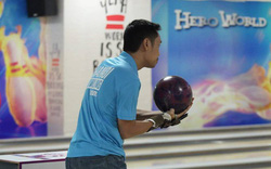 Giải Vô địch Bowling toàn quốc năm 2019
