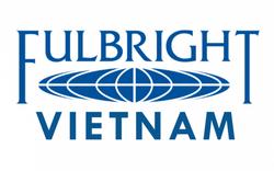Thông báo tuyển ứng viên chương trình Học giả Fulbright Việt Nam 2020