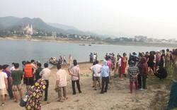 Phó Thủ tướng Vũ Đức Đam gửi lời chia buồn tới gia đình các em nhỏ bị đuối nước ở Hòa Bình