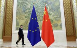 Sự bành trướng kinh tế Trung Quốc lay chuyển