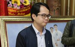 Phát ngôn không đúng tại chùa Ba Vàng, bác sĩ Bệnh viện Bạch Mai công khai xin lỗi người dân