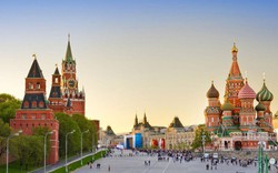Tuyển 100 học bổng thạc sỹ học tại Liên bang Nga năm 2019 diện học bổng xử lý nợ