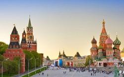 965 học bổng đi học tại Liên bang Nga theo diện Hiệp định năm 2020