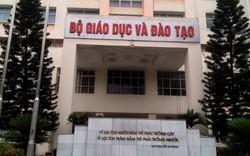 Bộ GDĐT: Đã đủ khung pháp lý để xử lý gian lận thi cử và đề nghị không nói lại vấn đề này!
