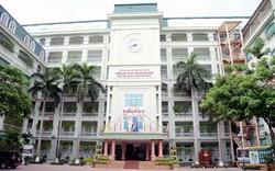 Để học sinh học tại tầng cao vượt quá quy định, ba trường học tại Hà Nội bị Sở GDĐT 'chấn chỉnh'
