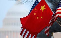 Mỹ - Trung chưa hạ nhiệt: Cơ hội đột phá Đài Loan?