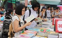 Kiên Giang: Tuyên truyền các hoạt động Ngày sách Việt Nam gắn với kỷ niệm 50 năm thực hiện Di chúc Chủ tịch Hồ Chí Minh