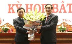 Phú Thọ đã bầu được Chủ tịch tỉnh, xóa tan nỗi lo không có người làm chủ lễ Giỗ Tổ