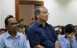 Công bố Dự thảo báo cáo kết quả công tác thu hồi tài sản bị chiếm đoạt, thất thoát trong các vụ án tham nhũng, kinh tế tại Ban Thường vụ Thành ủy Đà Nẵng
