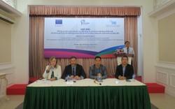 EU hỗ trợ Việt Nam phát triển du lịch và tăng sức cạnh tranh của điểm đến