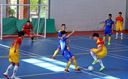 Đồng Tháp: Ủy nhiệm đăng cai tổ chức các giải thể thao cấp tỉnh năm 2019