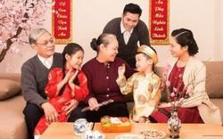 Lào Cai: Thực hiện Đề án Phát huy giá trị tốt đẹp các mối quan hệ trong gia đình