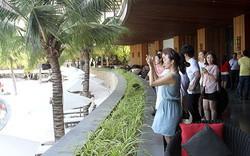 Lý do khách Hàn Quốc đến Nha Trang tăng mạnh bất ngờ