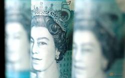 Bảng Anh chấn động sau tín hiệu mới về Brexit