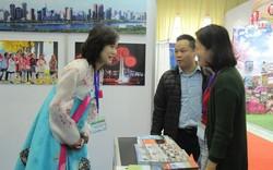 Tổng Giám đốc Công ty Du lịch quốc tế Triều Tiên hy vọng sẽ có đường bay thẳng Hà Nội - Bình Nhưỡng trong thời gian tới