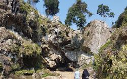 Xây dựng dự án Khu du lịch Cổng trời Đông Giang: Nếu ảnh hưởng tới rừng tự nhiên sẽ dừng thi công