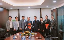 An Phát Holdings chính thức trở thành nhà cung cấp của Samsung