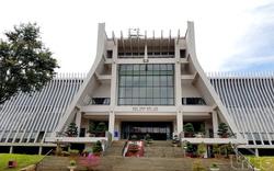 Phủ sóng Wifi miễn phí trong khuôn viên Bảo tàng tỉnh Đắk Lắk từ ngày 7/3