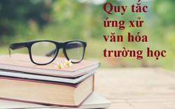 Tuyên Quang:  Triển khai Đề án
