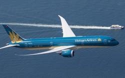 Vietnam Airlines triển khai chương trình ưu đãi lớn nhất trong năm