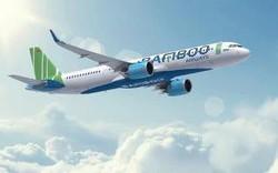 Bamboo Airways sẽ khai thác gần 40 đường bay trong năm 2019