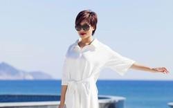 NSƯT Trần Ly Ly được tạp chí Forbes bình chọn trong top 50 phụ nữ có ảnh hưởng nhất Việt Nam năm 2019