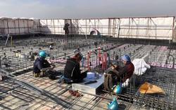 Lao động bất hợp pháp tại Hàn Quốc: Góc khuất và những nỗi niềm