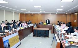 Bưu điện Việt Nam đã tham gia tích cực vào việc thực hiện các chính sách an sinh xã hội