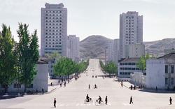 Du lịch Triều Tiên: Hứa hẹn sẽ nhiều trải nghiệm thú vị