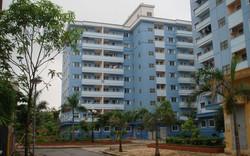 Thủ tướng ký quyết định lãi suất cho vay mua nhà ở xã hội năm 2019 là 5%