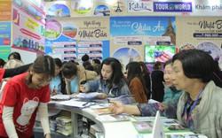 Làm thế nào người Việt có thể tự tin rằng bước chân của mình đến đâu cũng được chào đón
