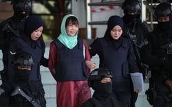 Toàn cảnh phán quyết Đoàn Thị Hương: Thông tin từ Bộ Ngoại giao