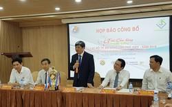 461 vận động viên tham dự Giải cầu lông truyền thống các CLB Đà Nẵng