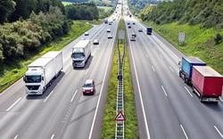 Không khơi thông nguồn vốn tư nhân, nhiều dự án giao thông sẽ chậm tiến độ