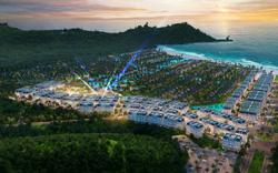 Bài toán tăng chất lượng trải nghiệm du lịch: nhìn từ Phú Quốc