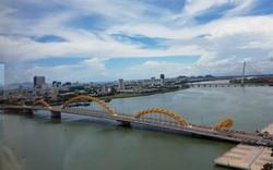 """Đà Nẵng công bố đề án """"xây dựng thành phố thông minh"""""""