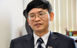 Giám đốc Quốc Cường Gia Lai muốn tự tử vì thủ tục hành chính: