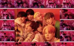 BTS khuynh đảo trở lại: K-pop đình đám bội phần nhờ vào các chàng trai