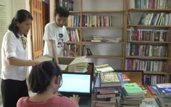Hà Tĩnh: Nâng cao văn hóa đọc với mô hình