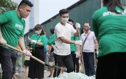 Một số chính sách mới có hiệu lực từ tháng 6: Không tiếp nhận các khoản viện trợ gây ảnh hưởng xấu đến môi trường
