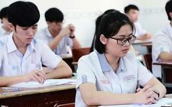 Ảnh hưởng bởi dịch Covid-19, các tỉnh, thành giảm bớt môn thi vào 10 cho học sinh