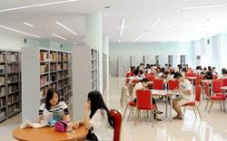 Luật Thư viện ra đời sẽ góp phần chấn hưng văn hóa đọc tại Việt Nam
