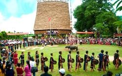 Tăng cường hoạt động truyền thông về du lịch trên địa bàn tỉnh Kon Tum