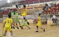 Thừa Thiên Huế đăng cai tổ chức giải vô địch Đá cầu đồng đội toàn quốc năm 2019