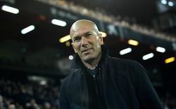 Tin sốc: Real Madrid giành giật chân sút giá trị hàng triệu euro hiện tại