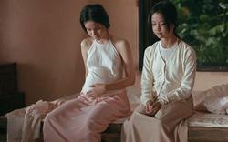 Thân phận người phụ nữ Việt trong xã hội xưa được đi vào phim