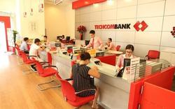 Techcombank công bố nghị quyết bầu chức danh Chủ tịch: Ai sẽ đảm nhiệm?