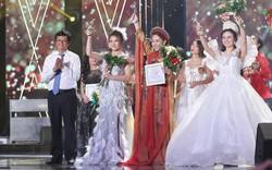 Đêm chung kết Sao Mai 2019: Ba giọng ca xuất sắc nhất được gọi tên
