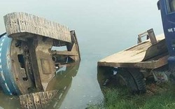Thanh Hóa: Tai nạn nghiêm trọng, 2 thiếu nữ 15 tuổi tử vong